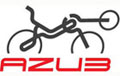AZUB Bike